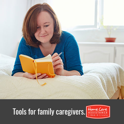 The Best Investments for Caregivers