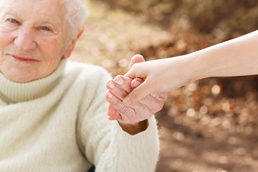 Reasons Seniors Should Receive Companionship Care in Harrisburg, PA