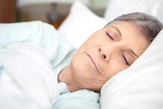 Ways in Which Inadequate Sleep Hygiene Can Affect an Aging Adult in Harrisburg, PA