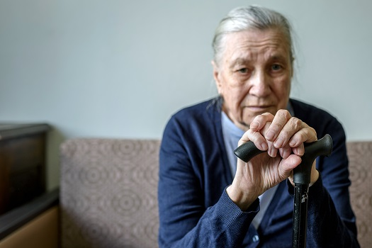 Why Do Seniors with Parkinson's Have an Increased Risk of Dementia in Harrisburg, Pa