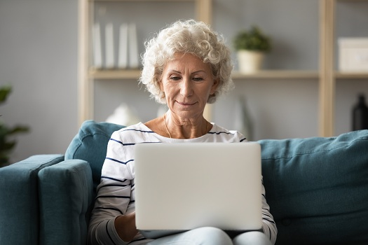 Tips for Seniors to Approach Aging with a Positive Mindset in Harrisburg, Pa