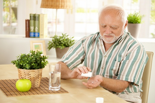Ways for Addressing Cognitive Decline Associated with Getting Older in Harrisburg, Pa