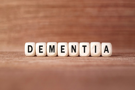 What Comes After a Dementia Diagnosis in Harrisburg, Pa