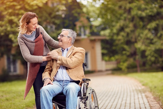 Determine if Your Senior Loved One Needs 24-Hour Care in Harrisburg, Pa