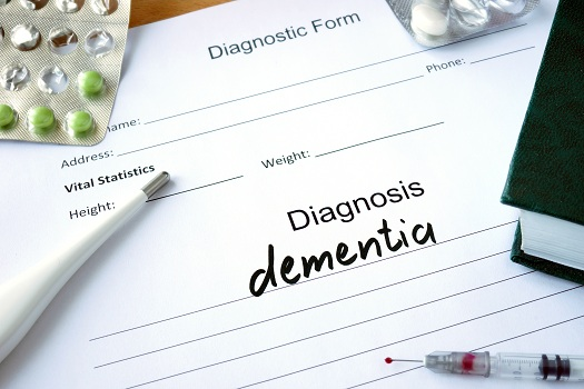 Questions to Ask When Your Parent Receives a Dementia Diagnosis in Harrisburg, Pa